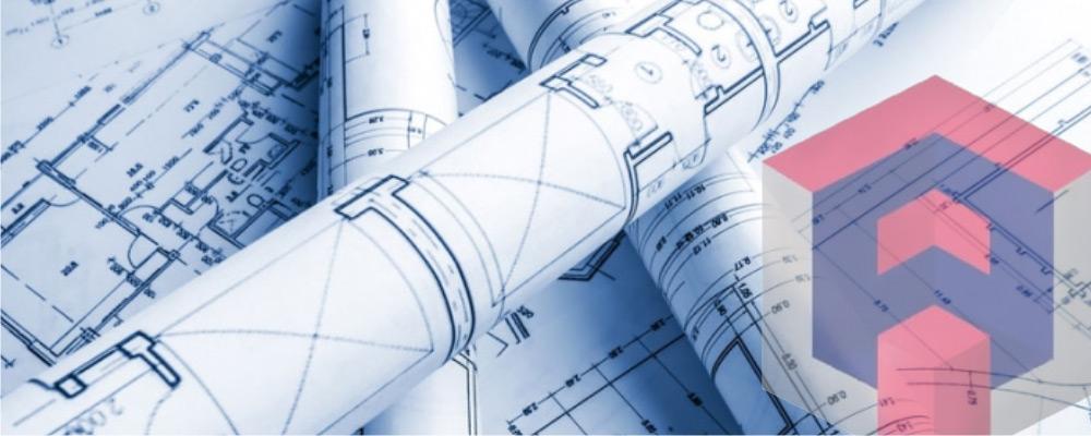 ingeniería-termica