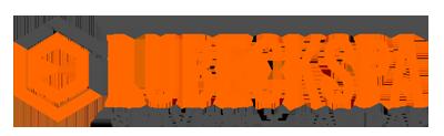 Logo-lubeckspa
