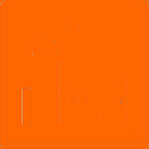 termoindustria